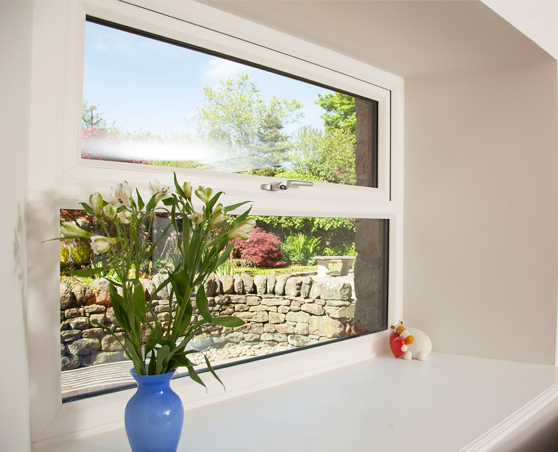 casement-windows-cornwall-1