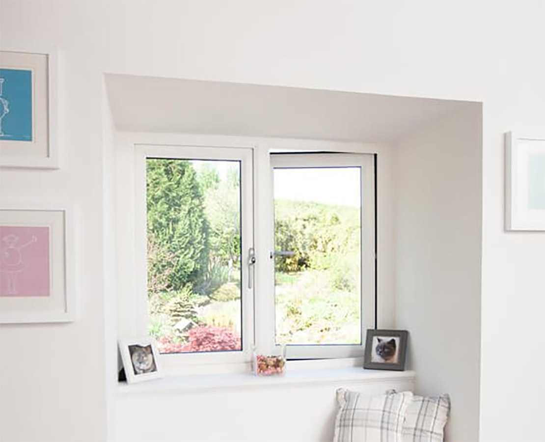 casement-windows-cornwall-3